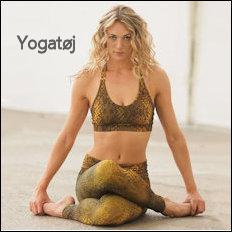 yogatoj