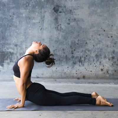 Design Yoga Mat