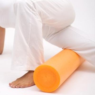 fitness pilates foamrollers