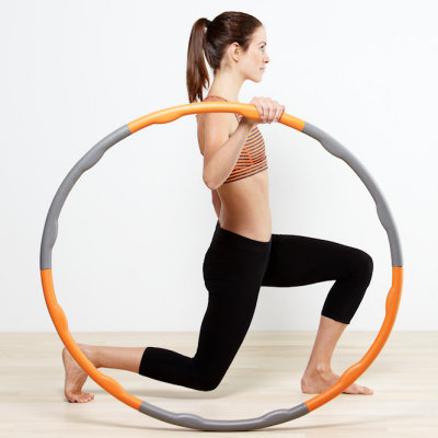 fitness pilates other