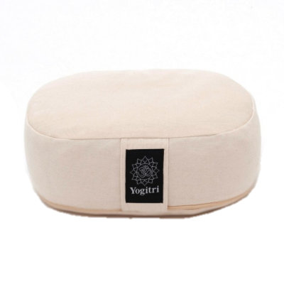 meditation-cushion rectangle