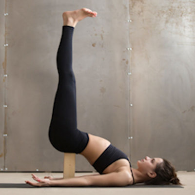Buy best Yoga Accessories  e412b4b10728