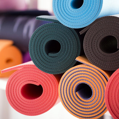 Bodhi Yoga Wholesale
