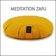 meditation-cushions