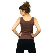 Buy Best Yoga Tops Women Bodhi Yoga Products